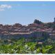 offerta Ponte 1 Maggio in B&B Charme Toscana | 3 Notti